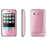 מיני אייפון A07