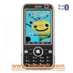 טקפון עברית C80000 TV טלפון סלולארי סיני תאילנד סין טלויזיה