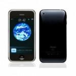 אייפון סיני sciphone I9 3Gs