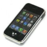 I9 SCIPHONE אייפון סיני פופולארי