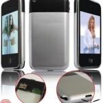 SciPhone i68 אייפון סיני
