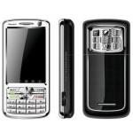 טקפון anycool t828 quad band dual sim card- tv function mobile phone with-bluetooth- סלולארי סיני חיקוי טלויזיה