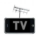 אייפון סיני TV IPHONE