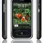 אייפון סיני P168
