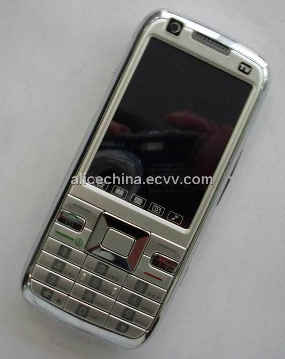 E8800 נוקיה סיני