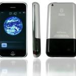 אייפון Hiphone סיני