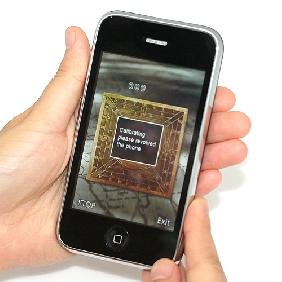 עברית לאייפון סיני 3GS WIFI מתקדם דגם A818