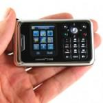 Linwon הטלפון T288