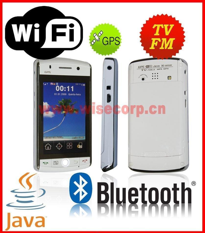 F035 Mobile-Phone-F035- HEBREW עברית סיני תאילנדי