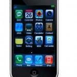 אייפון BellNet IP-MAX2