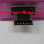 כבל USB טעינה לטלפון מכשיר אייפון נוקיה חיקוי זיוף סיני תאילנדי סין