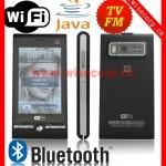 W008 TV PHONE WIFI- סלולארי סיני איכותי