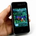 אייפון סיני WIFI H003 TV
