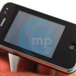 מיני אייפון סיני K990+ SHIJI