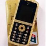עברית לA502 LOUIS VUITTON טלפון סיני