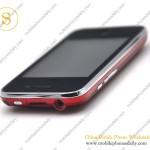אייפון סיני WIFI W001