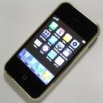 אייפון סיני I9++I IPHONE צריבה עברית