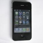 פתיחה לעברית אייפון סיני Iphone 4G I9 4G