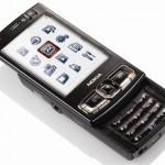 פתיחת SimFree לנוקיה N95 8G