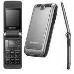 פתיחה SimFree לסמסונג S3600