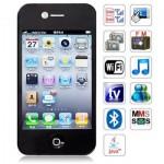 אייפון 4 סיני