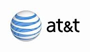 פריצת אייפון AT&T