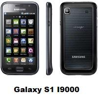 Galaxy-1-S1-I9000