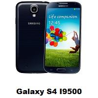 Galaxy-S4-i9500