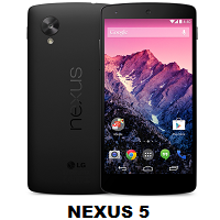 Nexus-5-new