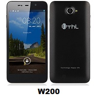 THL-W200