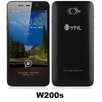THL-W200s