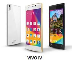 VIVO IV חדש