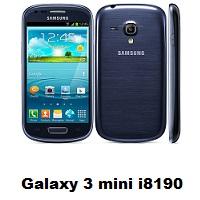 galaxy-3-mini-i8190-S3-mini