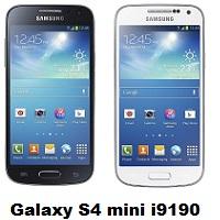 galaxy-4-mini-i9190-S3-mini