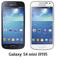 galaxy-4-mini-i9195
