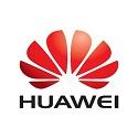 huawei-tech-phone-co-il