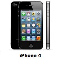 iphone-4-4g