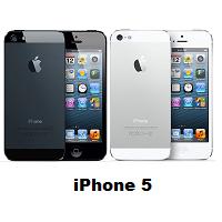 iphone-5-5g