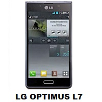 lg-optimus-l7-p700-new