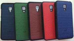xiaomi-M2-M2a-case-tech-phone-co-il