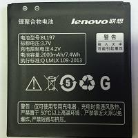 LENOVO-A820-battery-tech-phone.co.il