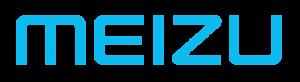 meizu_logo_logotype
